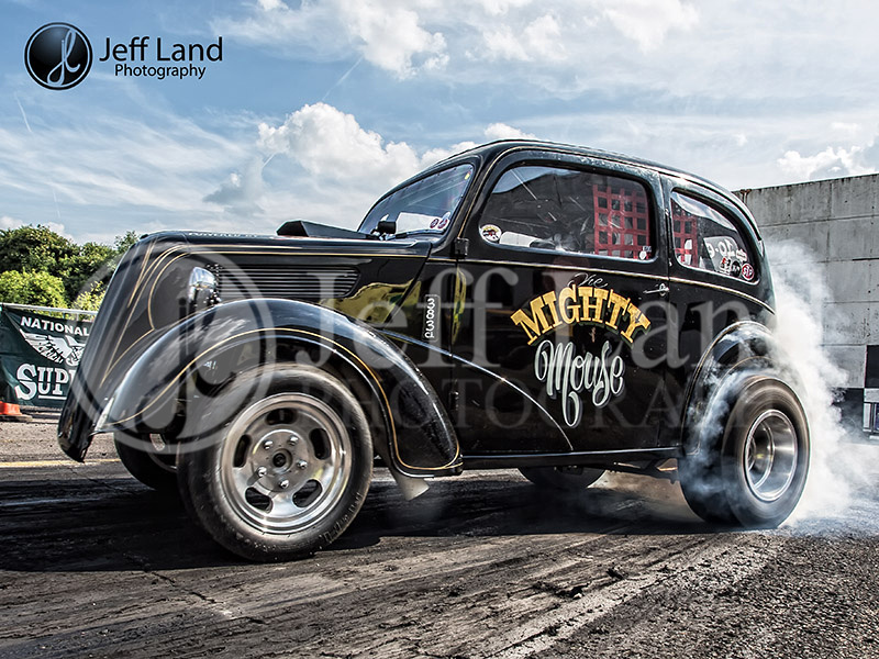 Shakespeare County Raceway, Dragster, Motor Sport, Photography, Photographer, Even, Stratford upon Avon, Warwickshire