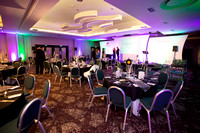 Symphony Legal - The Crown Plaza - Stratford-upon-Avon, Warwickshire