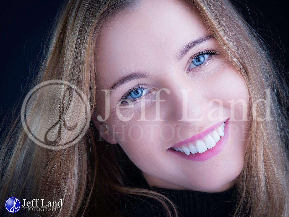 Patty – Warwickshire Family Portrait Photography