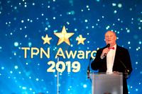 TPN Event - Crowne Plaza 2019
