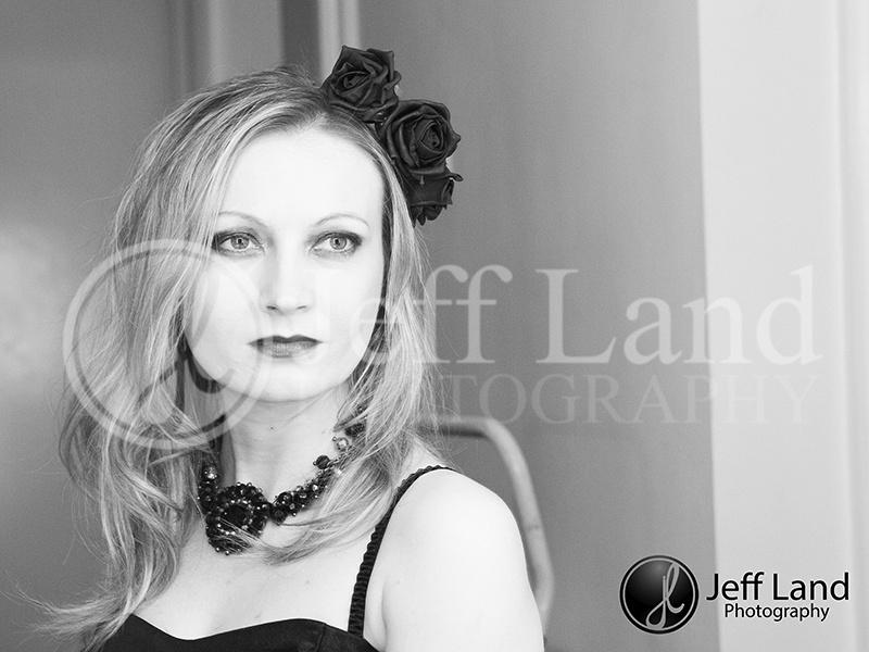 Photographer, Warwickshire, Leamington Spa, Stratford upon Avon, Portfolio, Fashion, Model, Studio, Portrait, Themed, Photo Shoot, Jeff Land Photography, Canon 5D Mk III