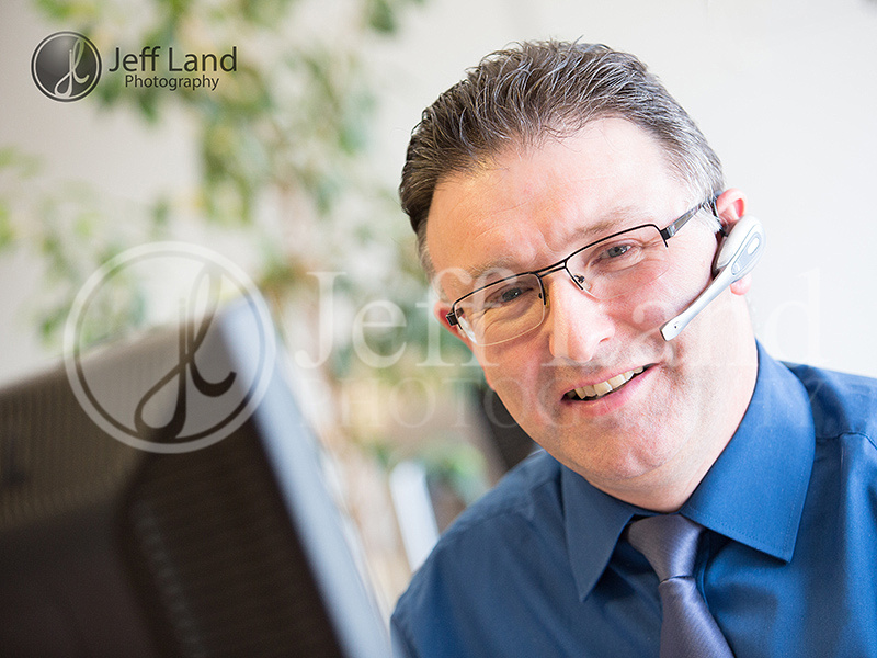 """Business Man"", ""Call Centre"", Corporate, ""Head Shots"", Mobile, Office, Studio, telephonist"