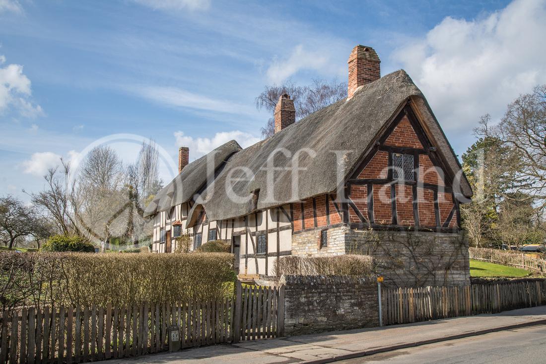 Photo Warwickshire Blog