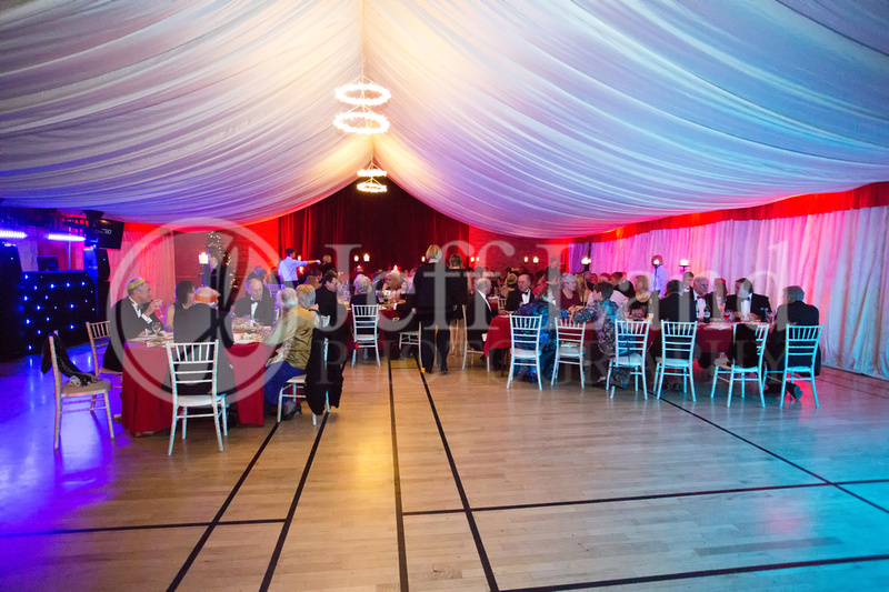 """""""Canon 5D Mk III"""", Charity, Christmas, Corporate, Cotswold, """"Cotswold Marquees"""", """"Crazy Booth"""", Event, Fun, """"Jeff Land"""", """"Jeff Land Photography"""", """"Leamington Spa"""", Locational, Mobile, """"Mobile Studio"""", Parties, Party, Photo, """"Photo Booth"""", """"Photo Warwickshire"""", Photographer, Photography, Photowarwickshire, Portrait, """"Shipston on Stour"""", """"Stratford upon Avon"""", Stratford-upon-Avon, Studio, """"Townsend Hall"""", Warwickshire, Wedding, www.jefflandphotography.co.uk, www.photowarwickshire.co.uk"""