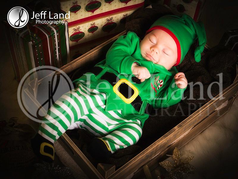 Warwickshire Baby & Toddler Photographer