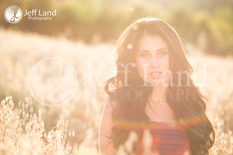 Model Portfolio shoot at Hatton Locks