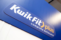 Kwik Fit Centre Opening - Stratford-upon-Avon
