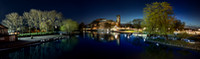 Royal Shakespeare Company - Stratford-upon-Avon